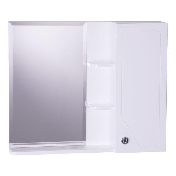 ست آینه و باکس پی ام دیزاین مدل 950