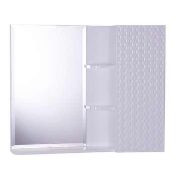 ست آینه و باکس پی ام دیزاین مدل 951