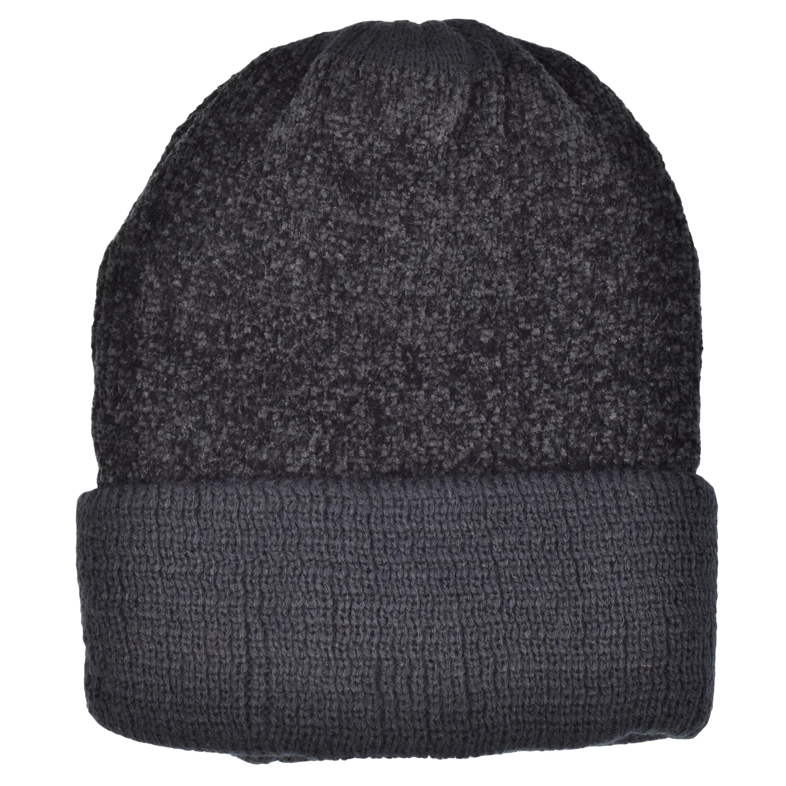 کلاه بافتنی مردانه کد P1192