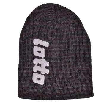کلاه بافتنی مردانه یکتا کد P1200
