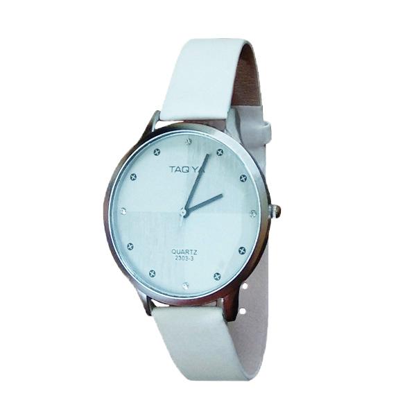 ساعت مچی عقربه ای زنانه مدل P28