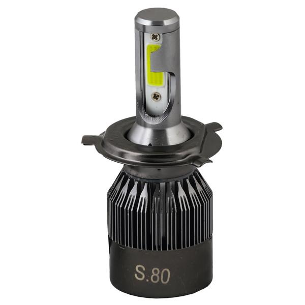 لامپ هدلایت موتورسیکلت مدل CH460001