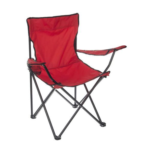 صندلی سفری تاشو مدل 001