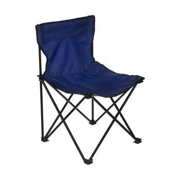 صندلی سفری تاشو مدل 002