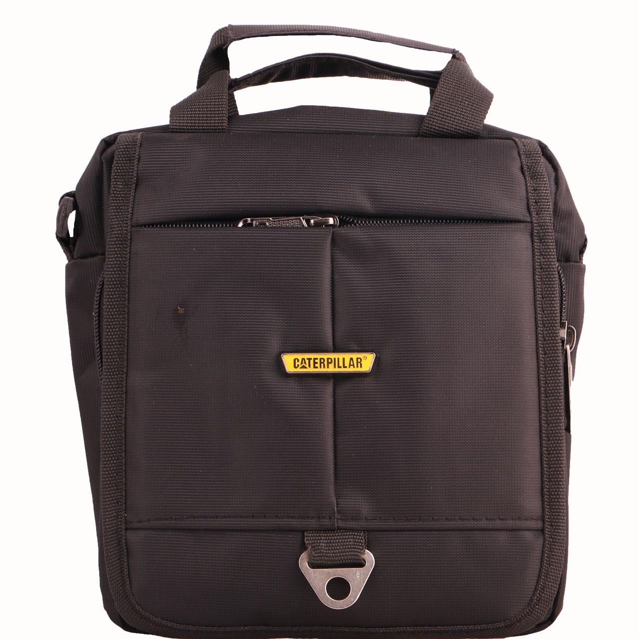 کیف دوشی مدل cv-01