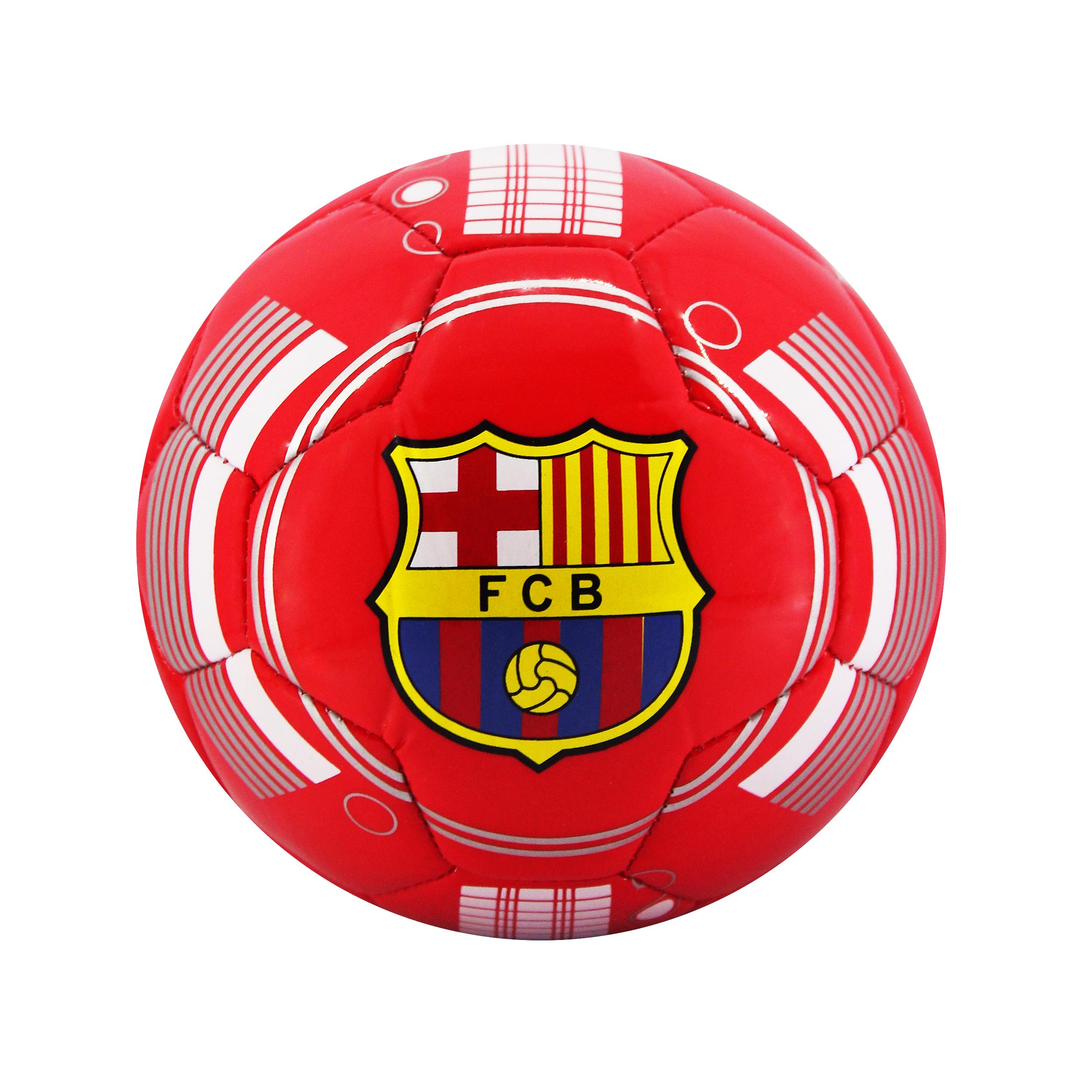 توپ هندبال مدل بارسلونا