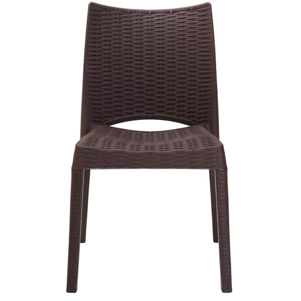صندلی نظری مدل Bambo 803