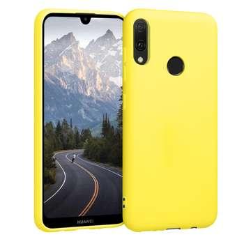 کاور سامورایی مدل KO-20 مناسب برای گوشی موبایل هوآوی Y7 2019/Y7 Prime 2019