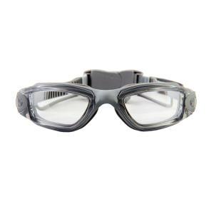 عینک شنا وی کی اسپرت مدل Clar3117