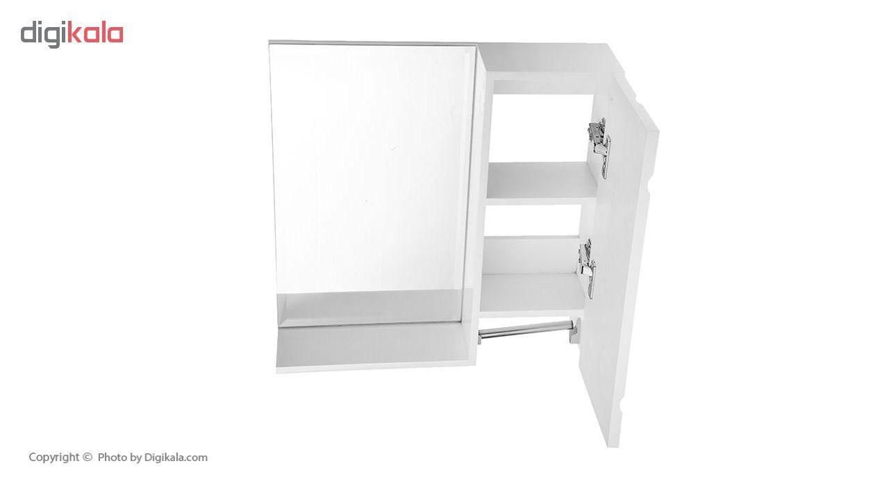 ست آینه و باکس سرویس بهداشتی کد 001 main 1 6