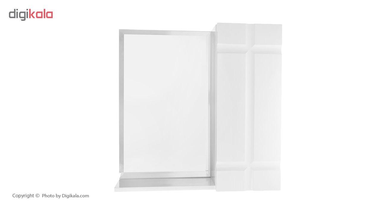 ست آینه و باکس سرویس بهداشتی کد 001 main 1 1