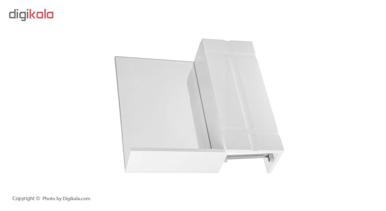 ست آینه و باکس سرویس بهداشتی کد 001 main 1 2
