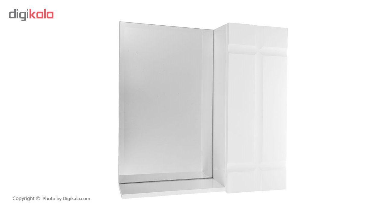 ست آینه و باکس سرویس بهداشتی کد 001 main 1 3