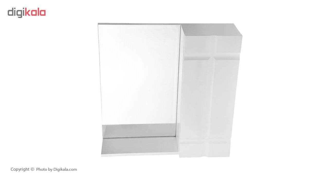 ست آینه و باکس سرویس بهداشتی کد 001 main 1 4