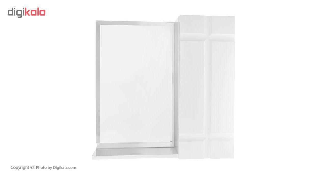 ست آینه و باکس سرویس بهداشتی کد 001 main 1 10