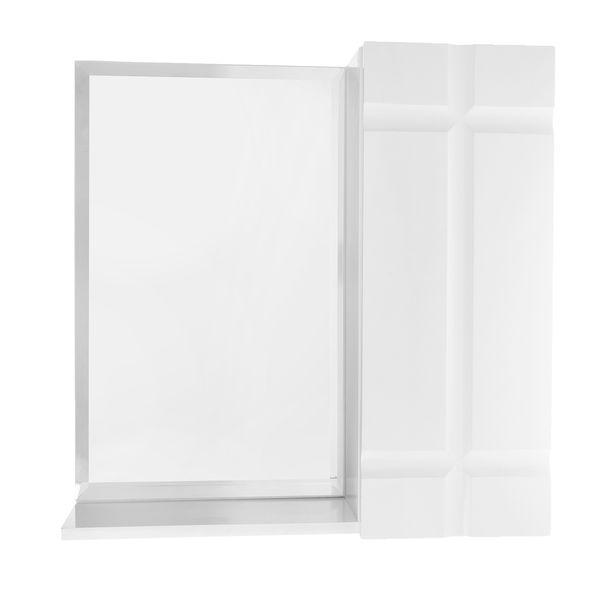 ست آینه و باکس سرویس بهداشتی کد 001