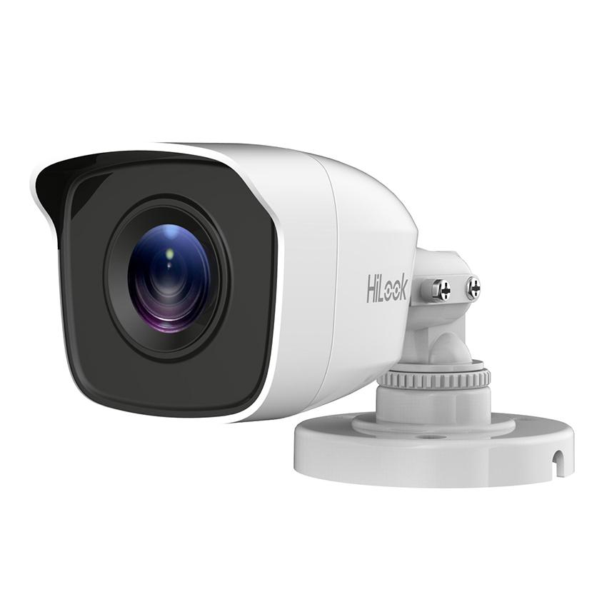 دوربین مداربسته آنالوگ هایلوک مدل THC-B120-M