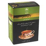 چای دبش مدل سی تی سی  مقدار ۵۰۰ گرم thumb