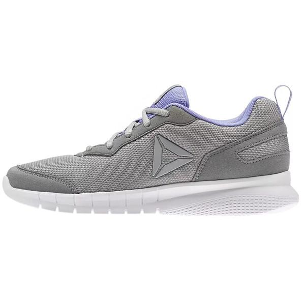 کفش مخصوص دویدن ریباک مدل AD SWIFTWAY RUN