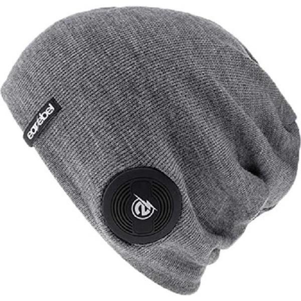کلاه هدفون بی سیم ایربل مدل  Bearwood EL900S03