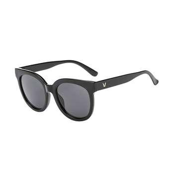 عینک آفتابی زنانه مدل 32312
