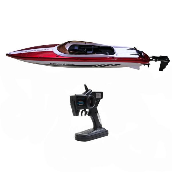 قایق کنترلی مدل NA33