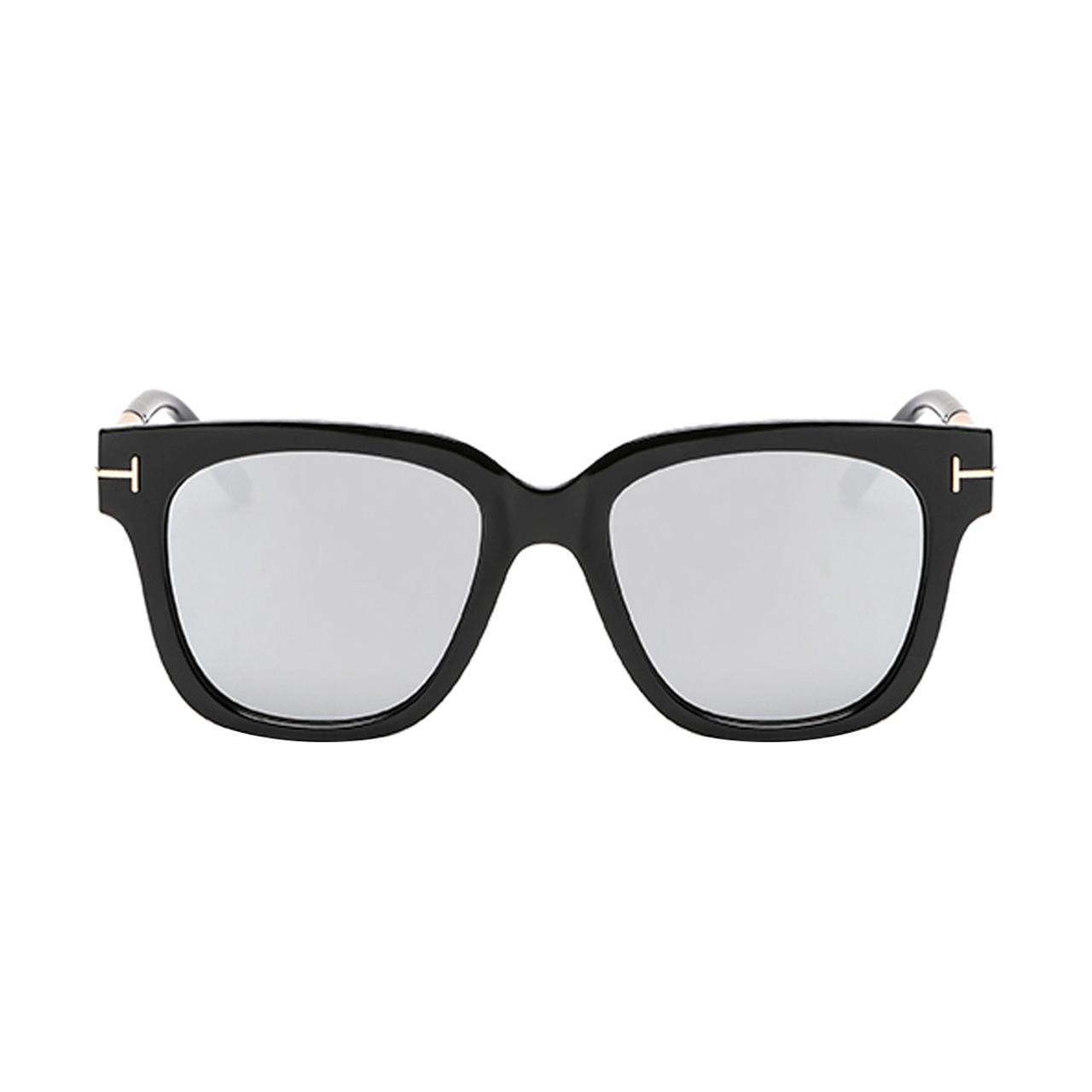 عینک آفتابی مردانه مدل TT32324