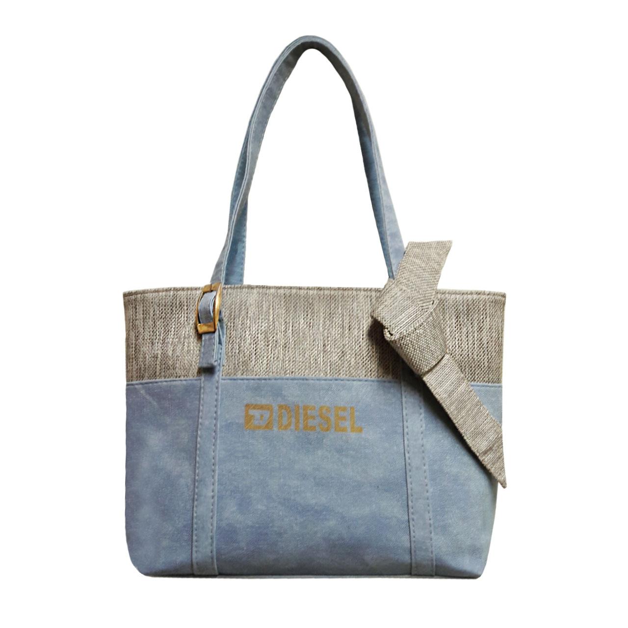 کیف دوشی زنانه کد 110531