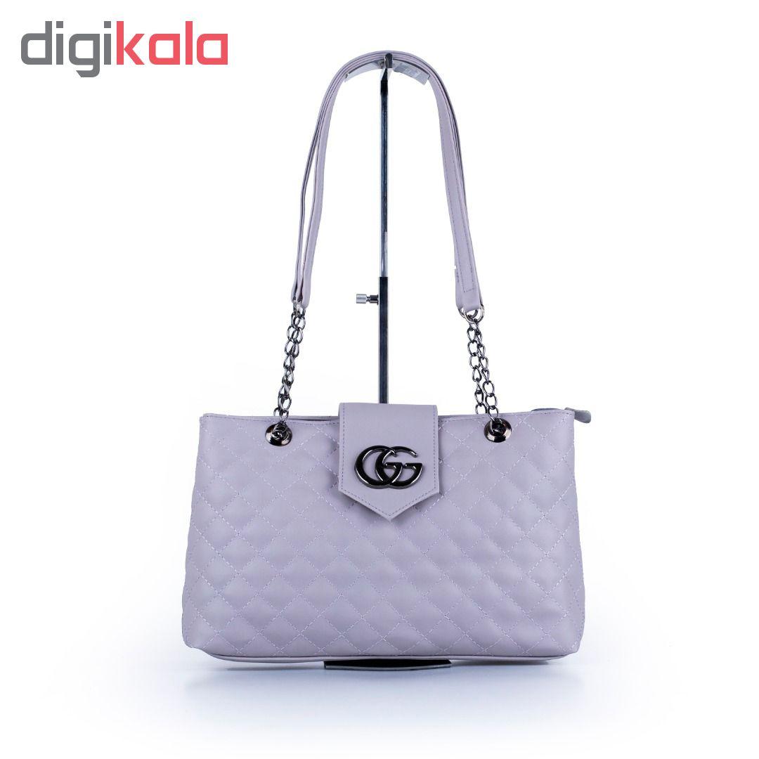 کیف زنانه کد gldzi52p1243