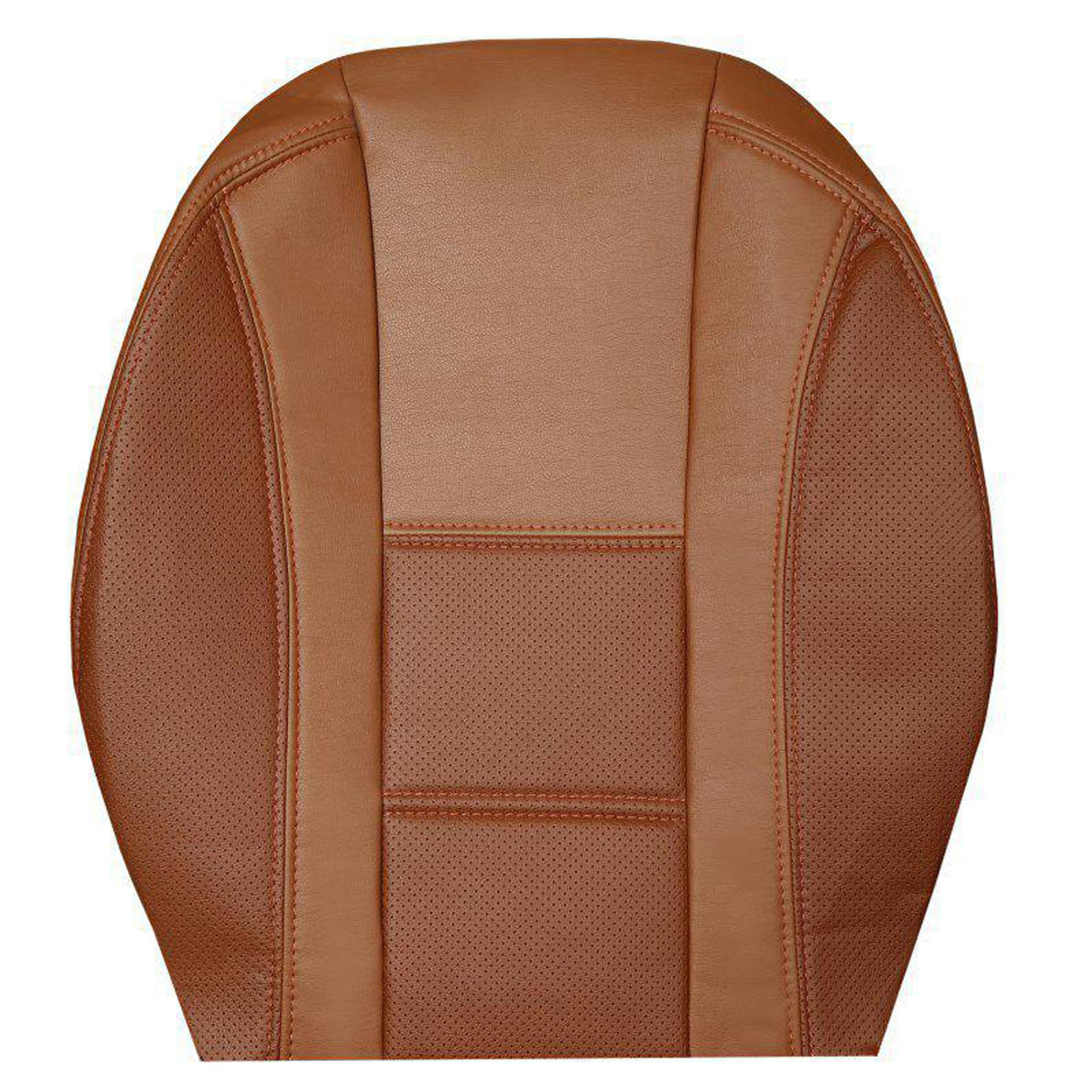 روکش صندلی خودرو مدل تاینو مناسب برای پژو پارس