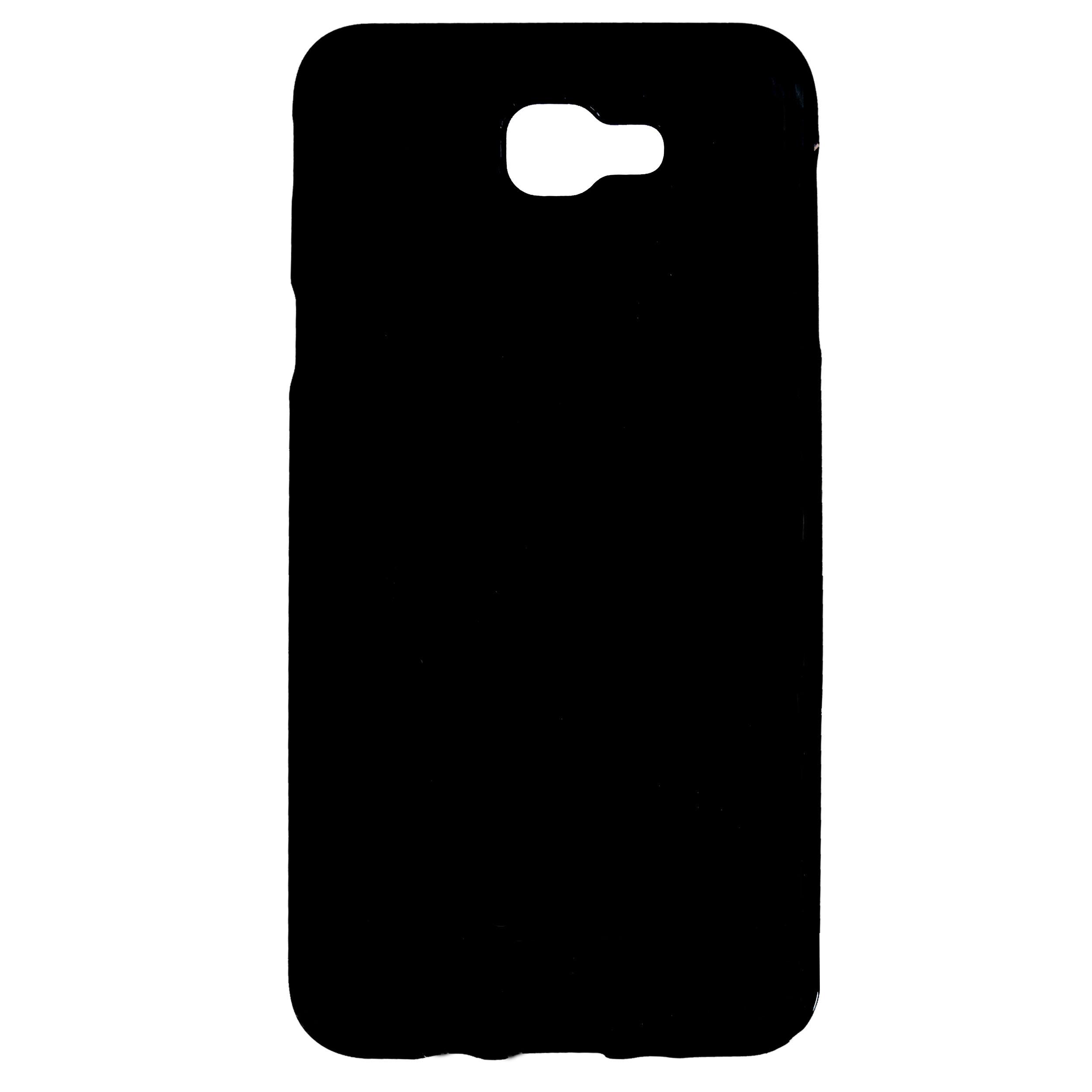 کاور ام تی چهار مدل AS116043007-8-9-10 مناسب برای گوشی موبایل سامسونگ Galaxy J7 Prime