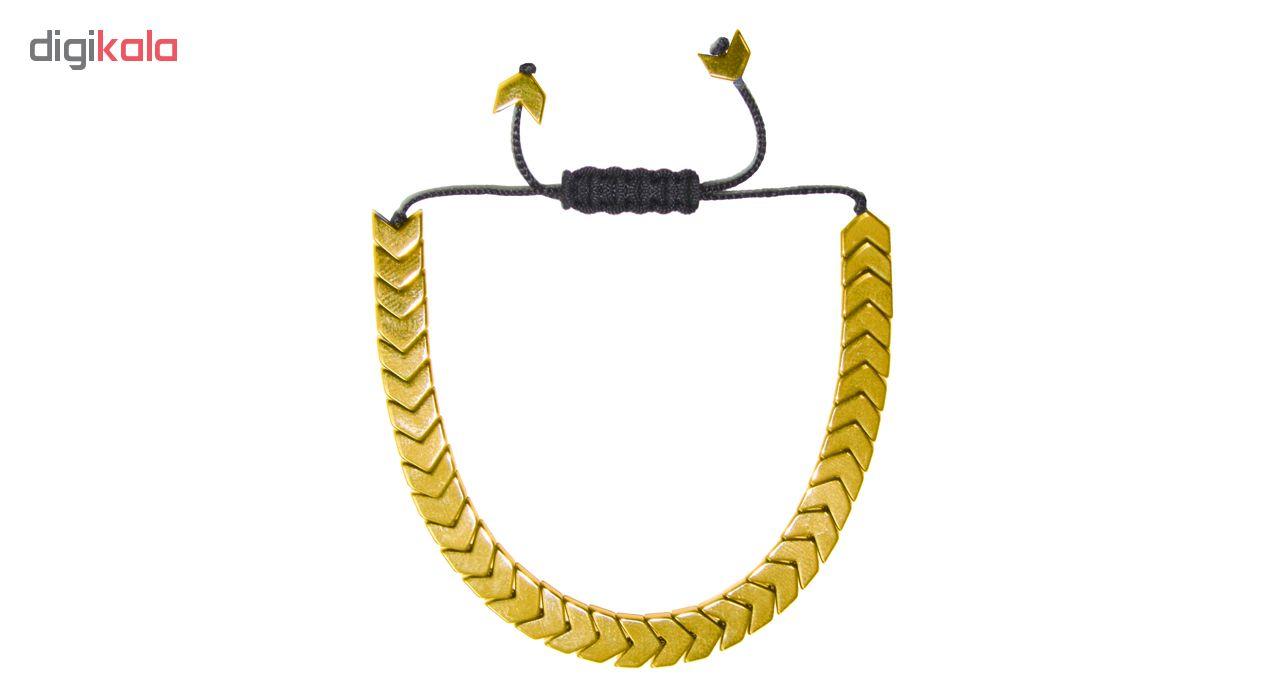 دستبند طرح فلش کد C02 main 1 2