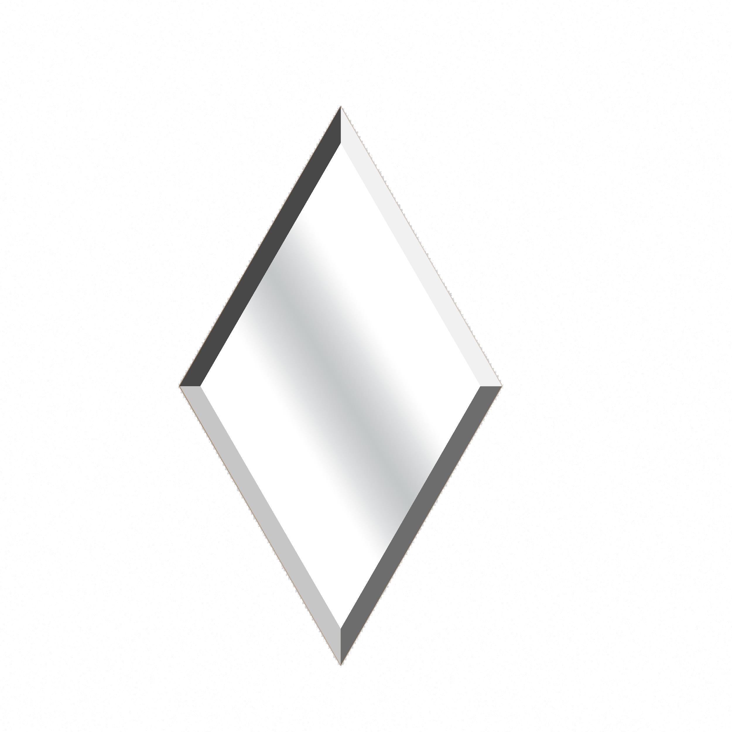 آینه تجسم کد LS