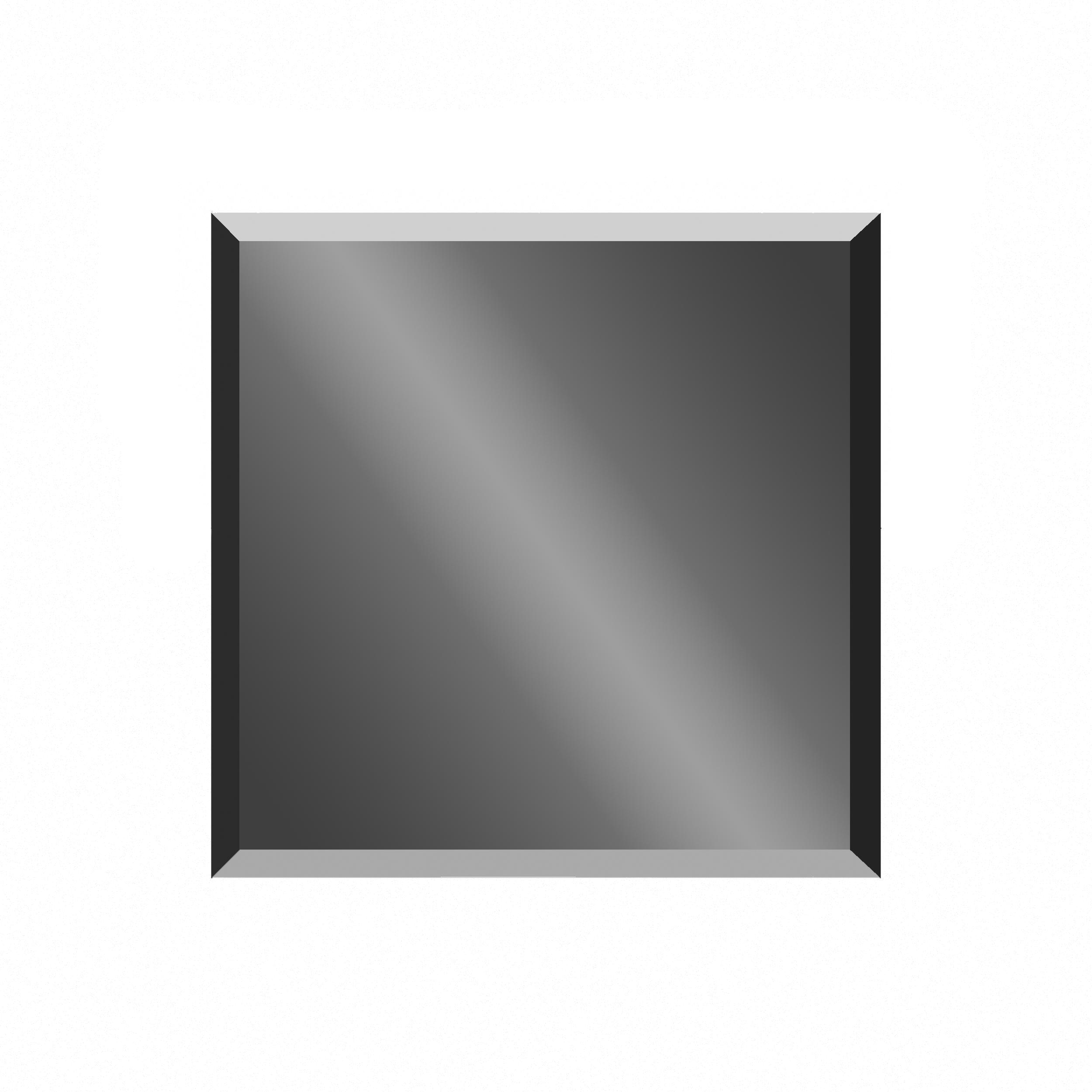 آینه تجسم کد M195