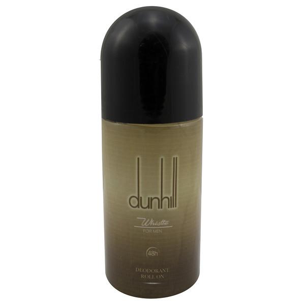 رول ضد تعریق مردانه ویسل مدل Dunhiil حجم 65 میلی لیتر