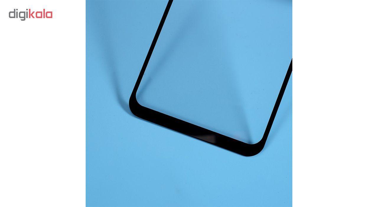 محافظ صفحه نمایش وکو مدل WK-47 مناسب برای گوشی موبایل سامسونگ Galaxy A10/M10 main 1 7