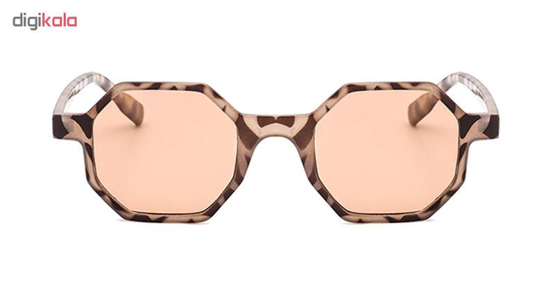 عینک آفتابی زنانه مدل Z32736