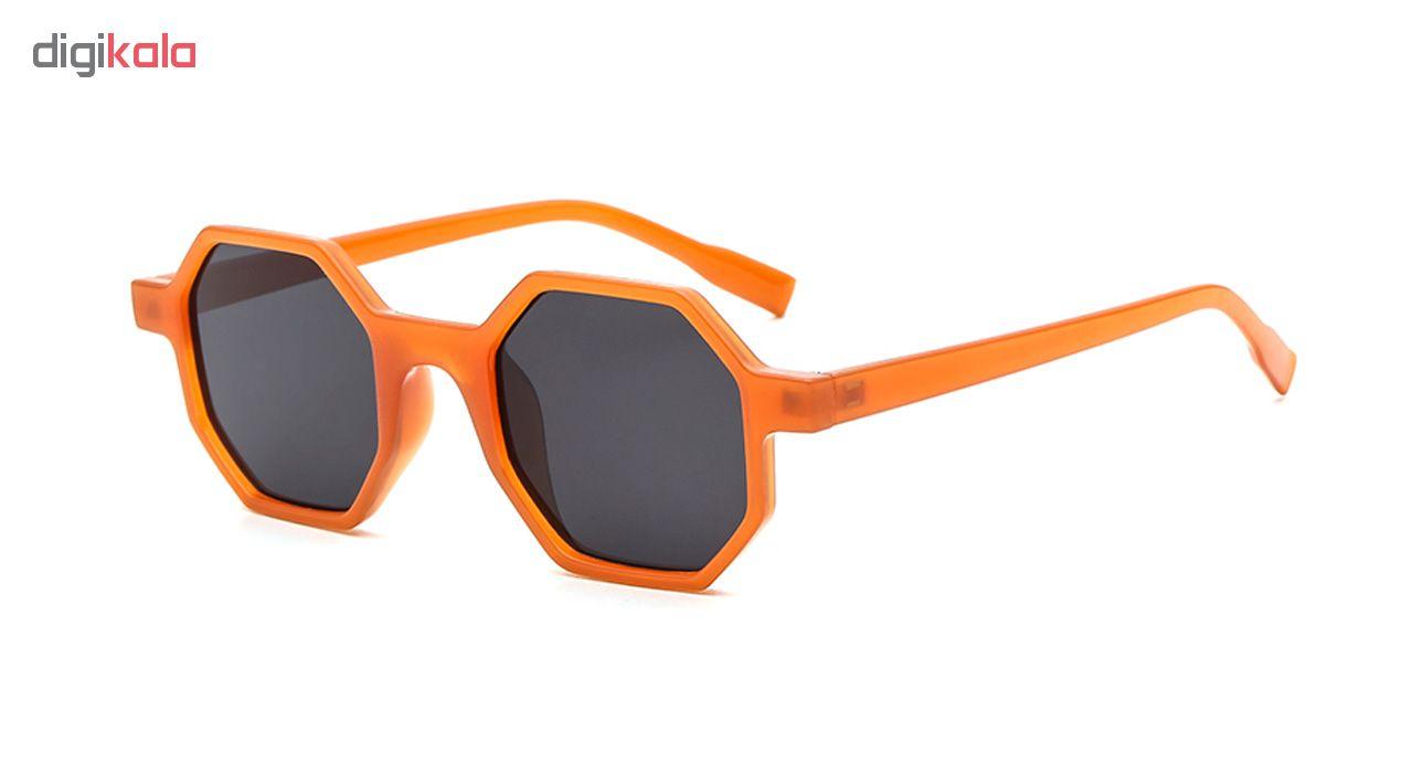 عینک آفتابی مدل Z32735