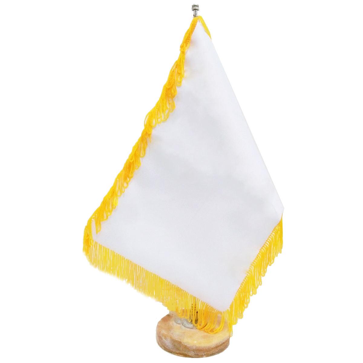 خرید                      پرچم رومیزی ساتن مدل N230