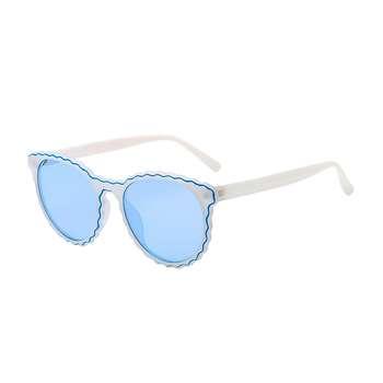 عینک آفتابی زنانه مدل Z33073