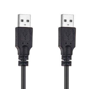 کابل لینک USB مدل UL60 طول 0.6 متر