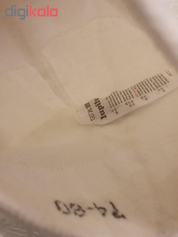 جوراب شلواری نوزاد لوپیلو کد Z-F47