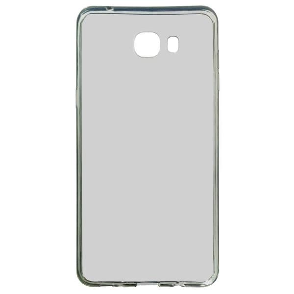 کاور ام تی چهار مدل AS116044001 مناسب برای گوشی موبایل سامسونگ  Galaxy C7