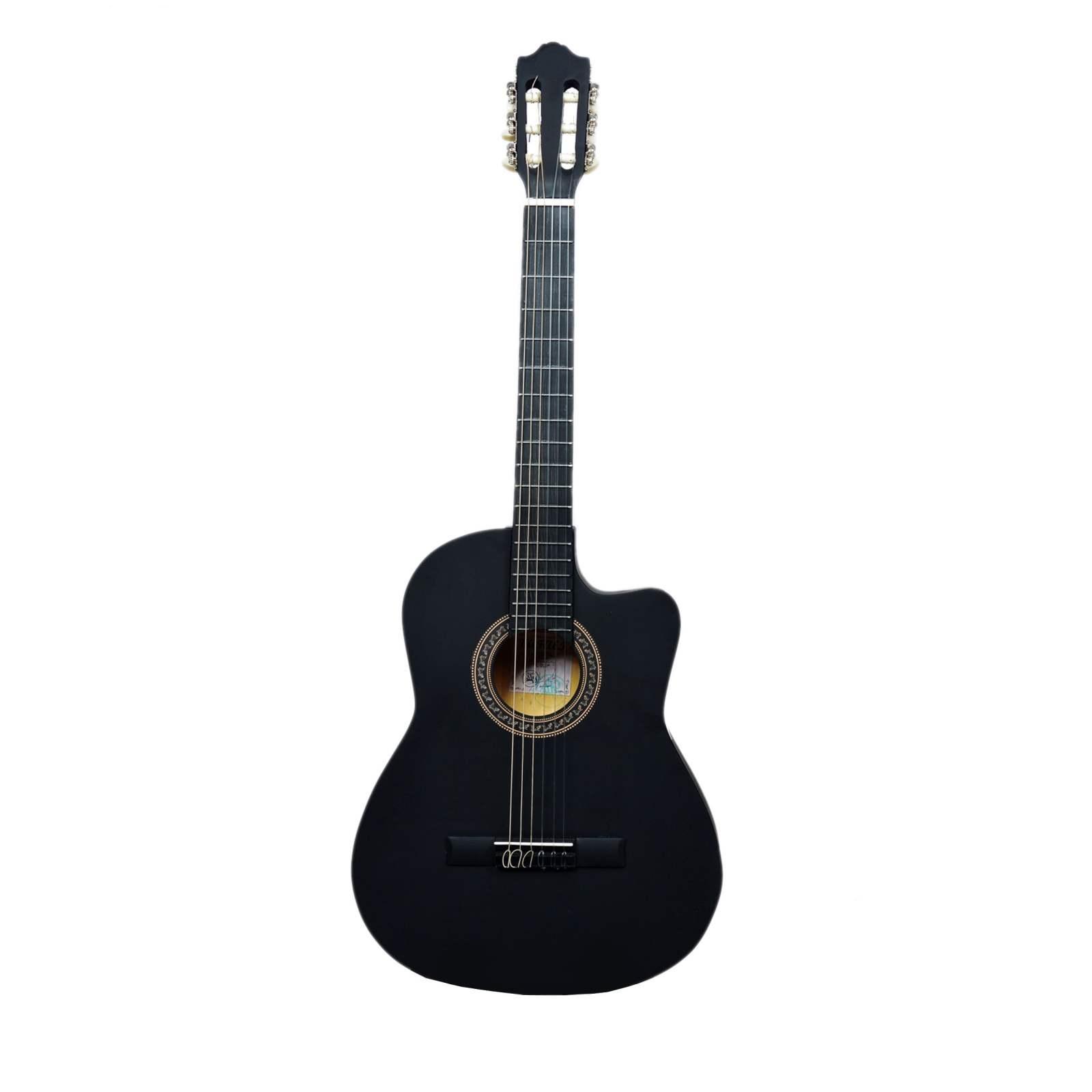 گیتار کلاسیک مدل NE3