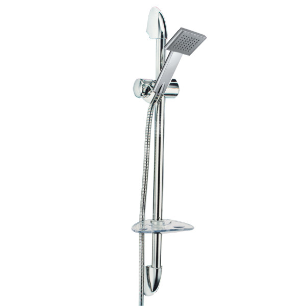 دوش حمام مدل لینا کد244