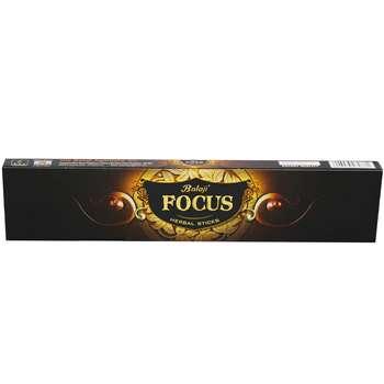 عود بالاجی مدل Focus کد 11110