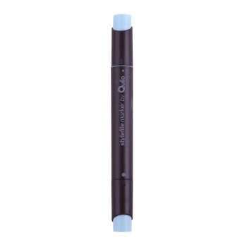 ماژیک راندو  کوییلو مدل Stylefile کد  600 Turquoise Blue