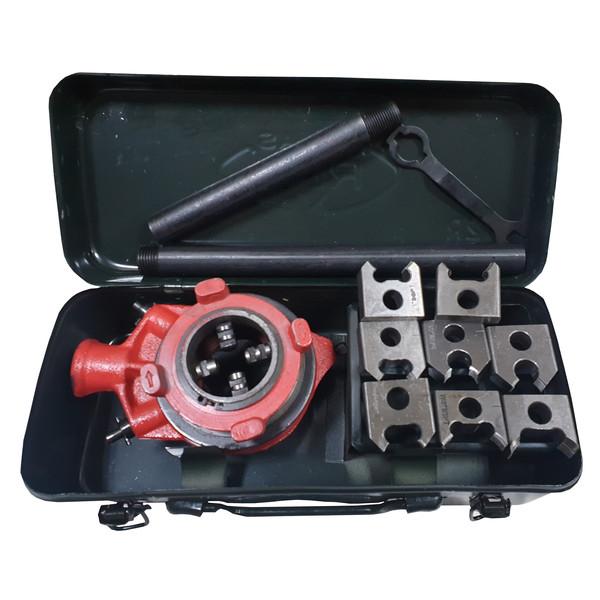 مجموعه 5 عددی ابزار حدیده مدل YP05