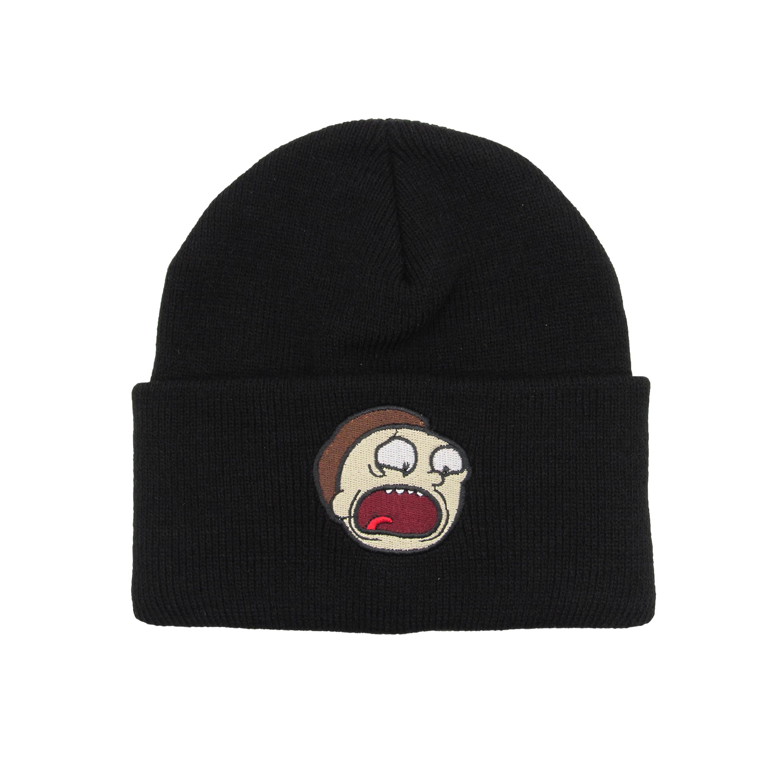 کلاه بافتنی کد 1577