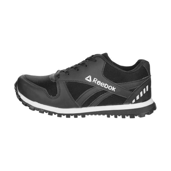 کفش روزمره مردانه مدل K.bs.126
